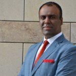 Rahim Shamji - ADR-ODR