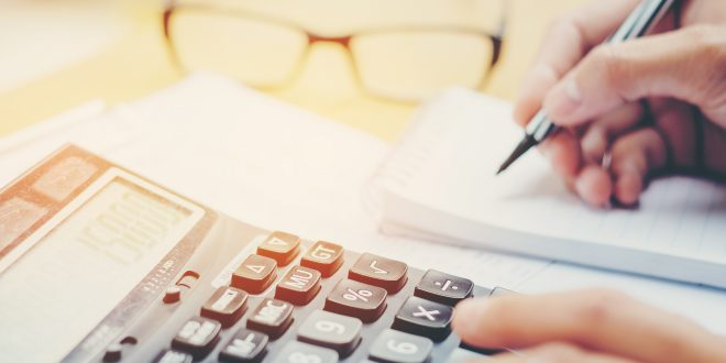 Indemnity costs: Costs payable under a contract