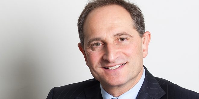 Steven Woolf secures his third all Borough wide injunction