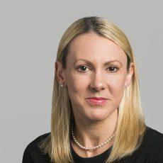 Gemma Witherington