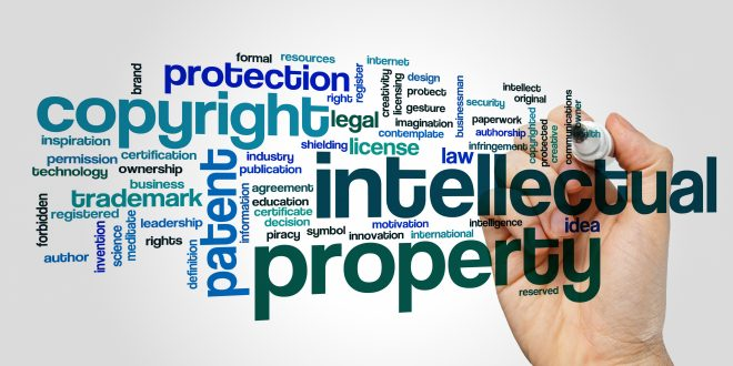 Notre Dame Intellectual Property Courses