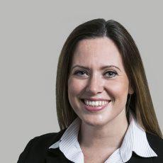Laura Tweedy