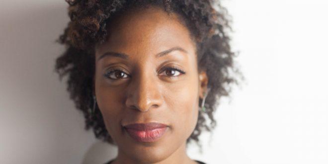 Ebony Alleyne