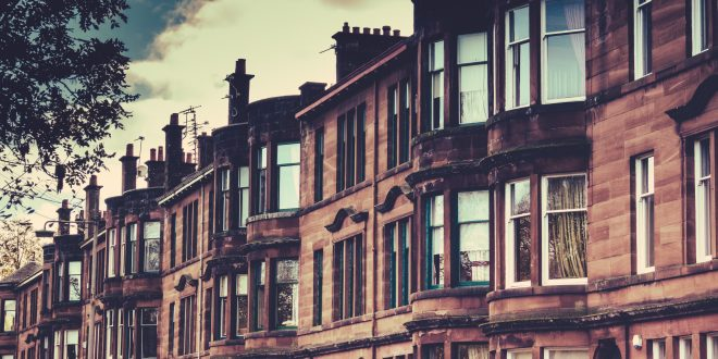 Negligence in Residential Leasehold Conveyancing – Dealing with Protected Residential Tenancies