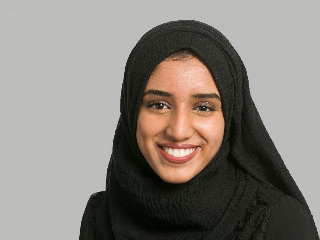 Rahman - Raisha cropped