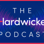Podcast- Up High and Down Low: ownership of airspace and subsoil