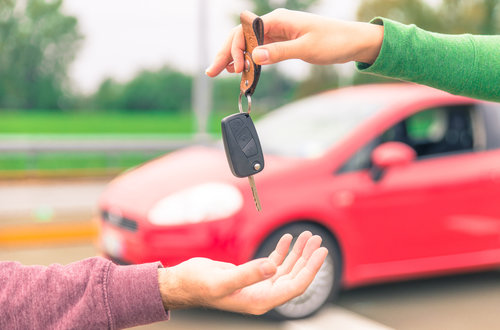 Insolvency Update – Using winding up procedure to collect a debt: Sell Your Car With Us Ltd v Anil Sareen [2019] EWHC 2332