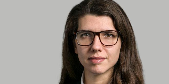 Emily Hussain