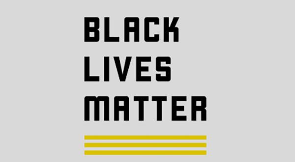 #BlackLivesMatter Pledge