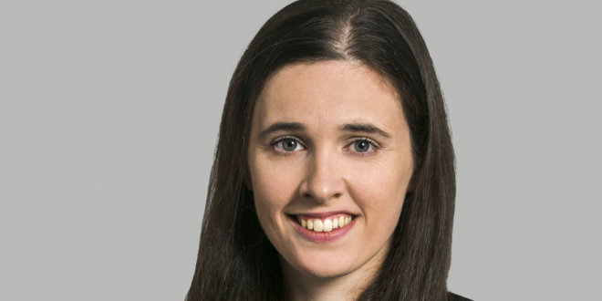 Emma Woods provides note for Practical Law on whiplash reforms