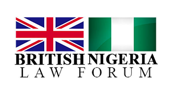 Judicial applications: a British Nigeria Law Forum Panel Discussion
