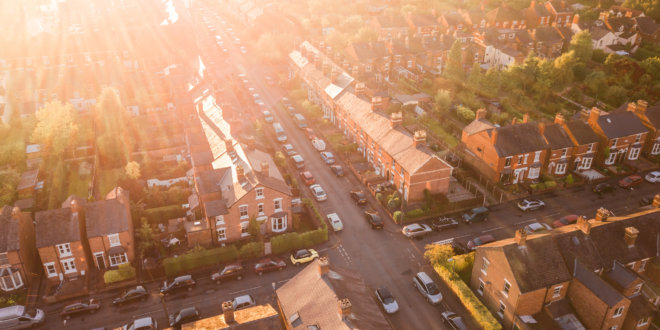 Leasehold Reform – What's happening?
