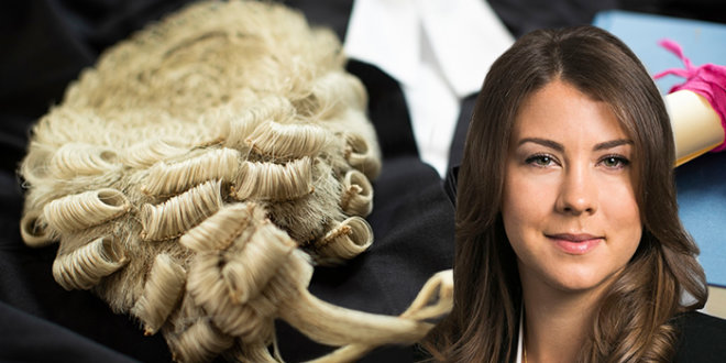 Legal Cheek: The dos and don'ts of pupillage applications
