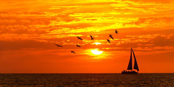 Sailing into the sunset? The High Court warns against misuse of a director's loan account:  Re Saint George Investment Holdings Ltd Manolete Partners plc v Matta and others [2020] EWHC 2965 (Ch)