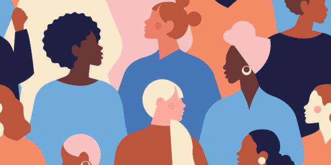 Hardwicke Celebrates International Women's Day 2021
