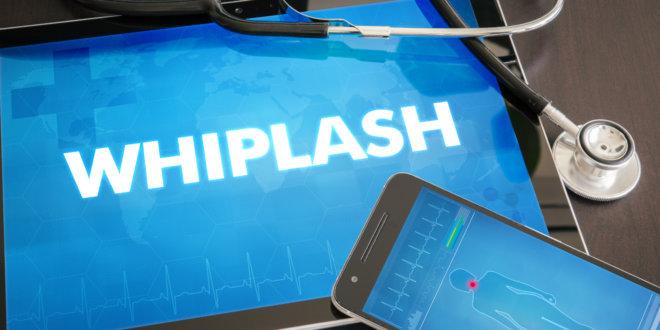 Whiplash Reforms: 10 key points