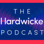 Podcast: Hardwicke's review of the ten leading property cases from 2020