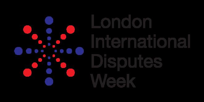 PJ Kirby QC speaking at London International Disputes Week
