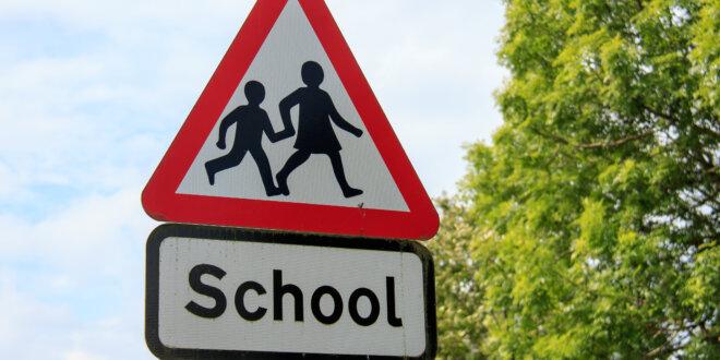 An education in selling school land