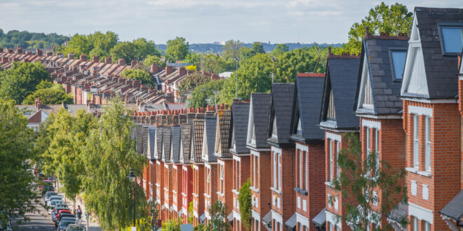 Property Litigation Column: Notice periods, evictions and COVID-19: what length notice do you need for assured and assured shorthold tenancies, and can bailiffs evict yet?